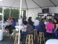 greek-fest-friday-18-may-2012-123