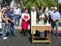 greek-fest-friday-18-may-2012-82