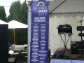 greek-fest-saturday-19-may-2012-122