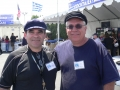 greek-fest-saturday-19-may-2012-159