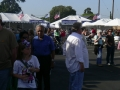 greek-fest-saturday-19-may-2012-265