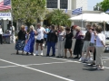 greek-fest-saturday-19-may-2012-99