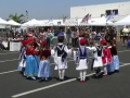 greek-fest-sunday-20-may-2012-145