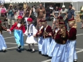greek-fest-sunday-20-may-2012-154