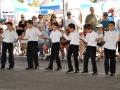 greekfest-2014-147