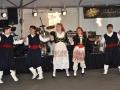 greekfest-2014-201