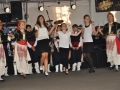 greekfest-2014-204