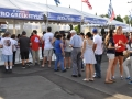 greekfest-2014-29