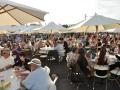 greekfest-2014-62
