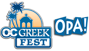 OC Greek Festival