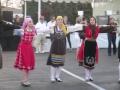 greek-fest-friday-18-may-2012-1