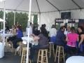 greek-fest-friday-18-may-2012-123