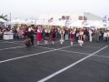greek-fest-friday-18-may-2012-13