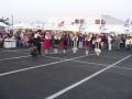 greek-fest-friday-18-may-2012-13