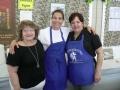 greek-fest-friday-18-may-2012-132