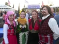 greek-fest-friday-18-may-2012-177
