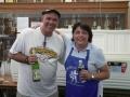 greek-fest-friday-18-may-2012-40