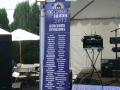 greek-fest-saturday-19-may-2012-122
