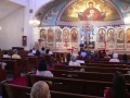 greek-fest-saturday-19-may-2012-195