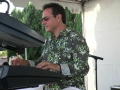 greek-fest-saturday-19-may-2012-263