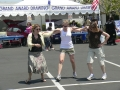 greek-fest-saturday-19-may-2012-85