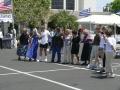 greek-fest-saturday-19-may-2012-99