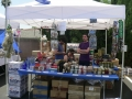 greek-fest-sunday-20-may-2012-107