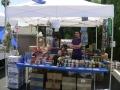greek-fest-sunday-20-may-2012-107