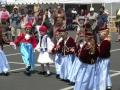 greek-fest-sunday-20-may-2012-154