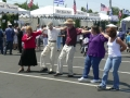 greek-fest-sunday-20-may-2012-163