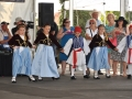 greekfest-2014-124