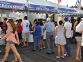 greekfest-2014-30