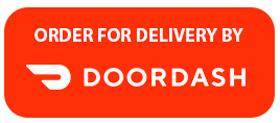 Order Food for Delivery by DoorDash