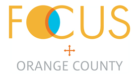 Focus - Orange County